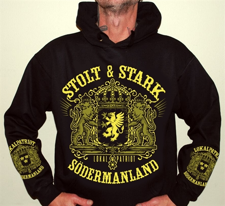 25162_lokalpatriot-hood-sodermanland