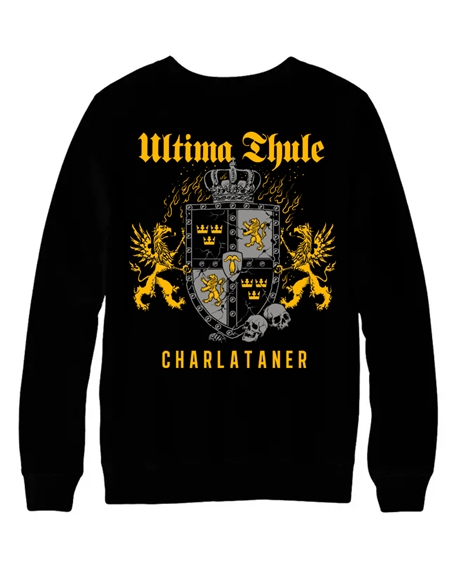 charlataner_sweat